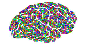 How to Prime Your Mind for Innovative Thinking