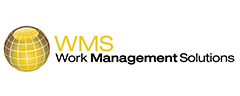 Work Management Solutions