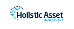 Holistic Asset Management