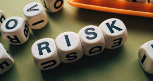 Risk Management is Boring: Brain Hacks to Protect Your Business